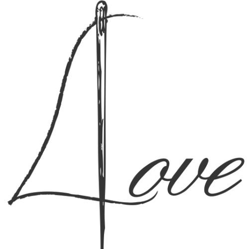 doingit4love's avatar