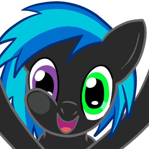 parkourpony's avatar