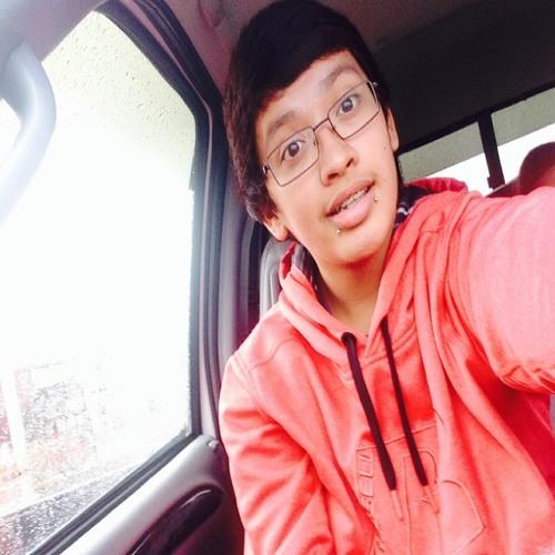 Sebastian Gonzalez 112's avatar