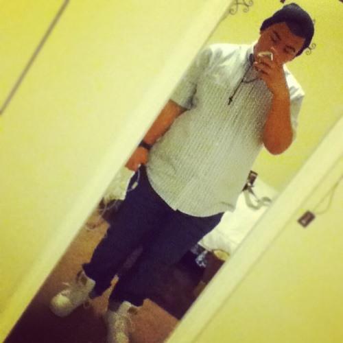 xXt_dope_4uXx's avatar