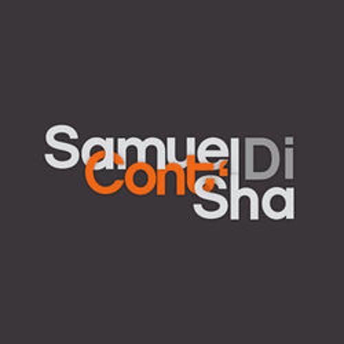 Samuel Di Cont'Sha's avatar