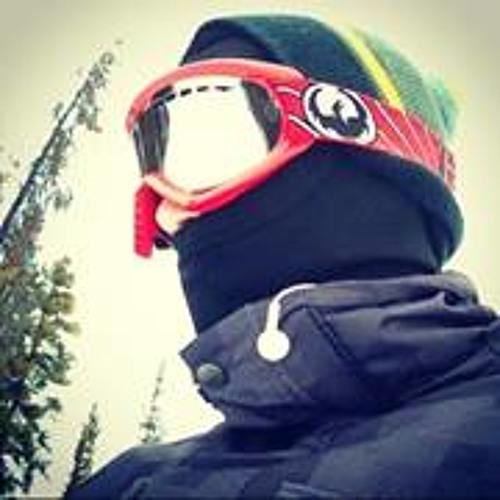 Jack Clark 54's avatar