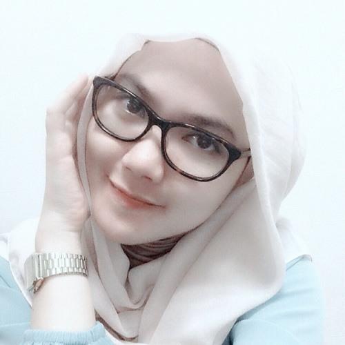 sucipv's avatar