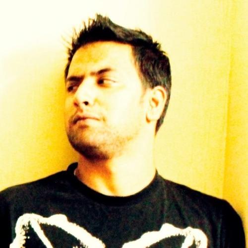 Metalshek's avatar