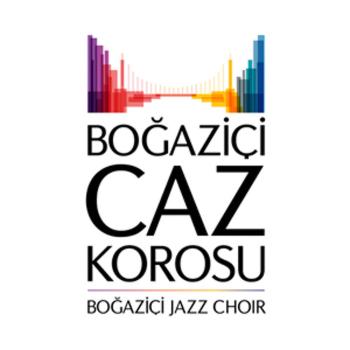 Boğaziçi Caz Korosu's avatar