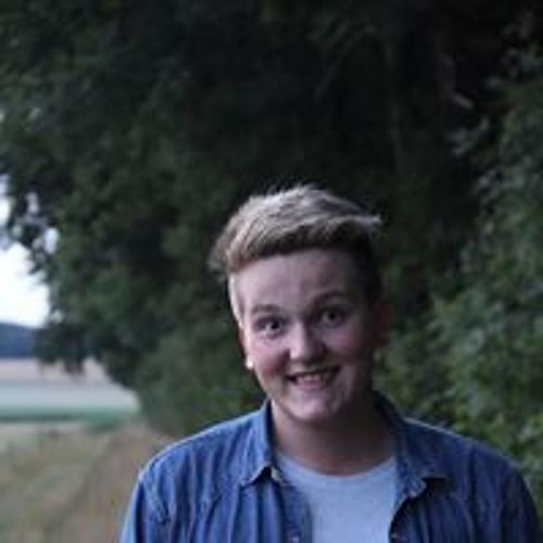 Marian Kay's avatar