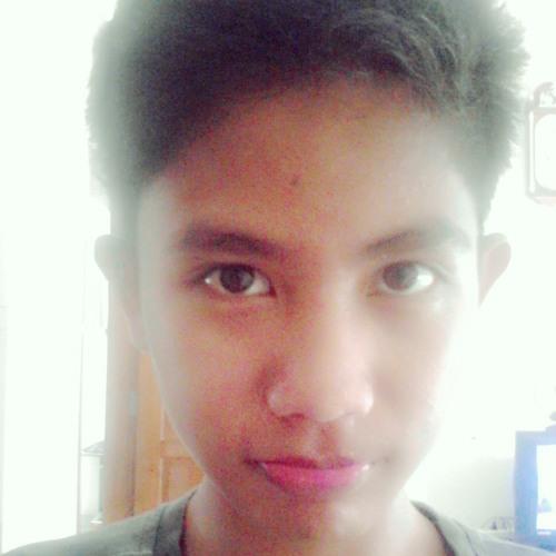 deny1508's avatar
