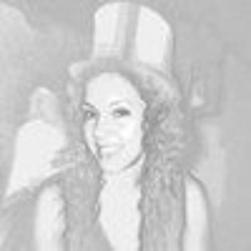 madalenita's avatar