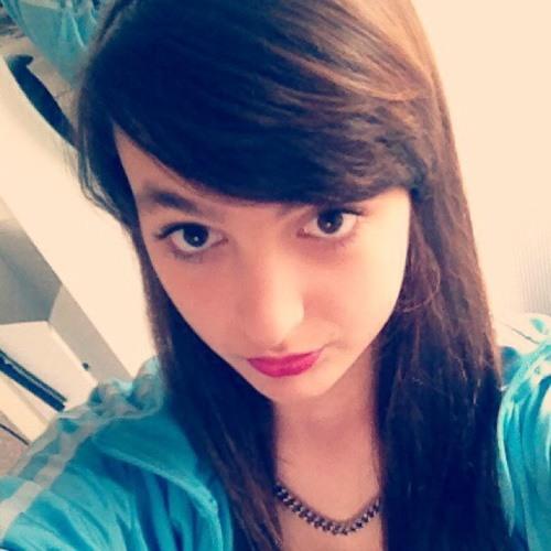 Michi Betasux 1's avatar