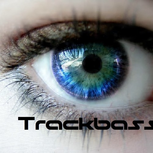 Trackbass's avatar