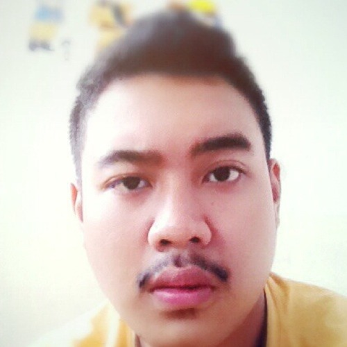abim haxor's avatar