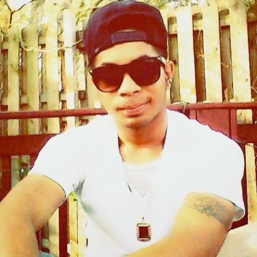 user1475252's avatar