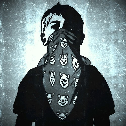 ॐ Eric ॐ's avatar