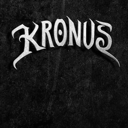 Kronus Ph's avatar