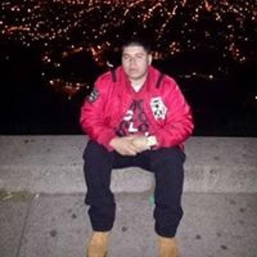 Jonathan Mejia 39's avatar