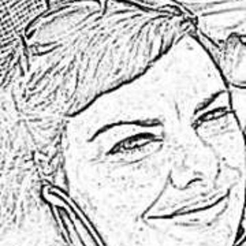 Nanda Staud's avatar
