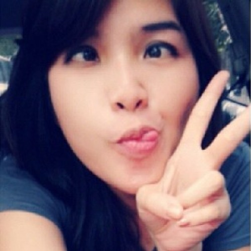 adel_leda's avatar