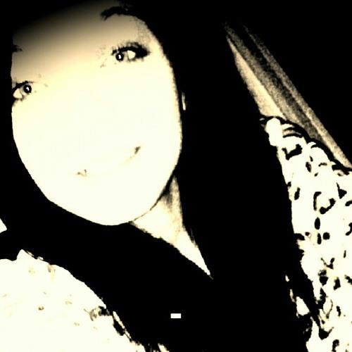 clo_xx's avatar