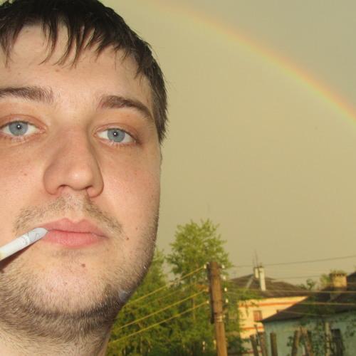 jenek.mechta's avatar