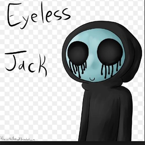 eyeless_jack's avatar