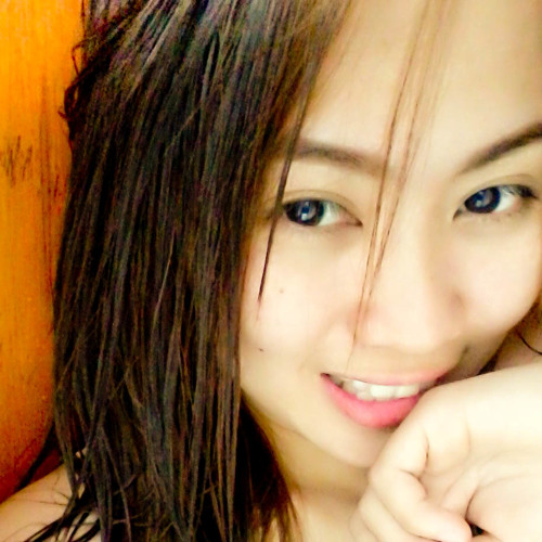 Jessica De Guzman Frias's avatar