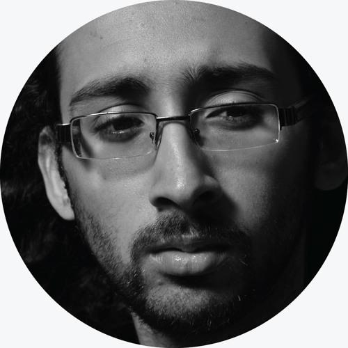 Sarang Sheth's avatar