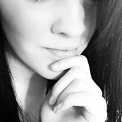 Kate Williams 15's avatar