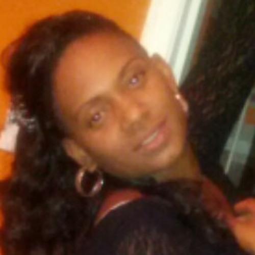 Dannene Campbell's avatar