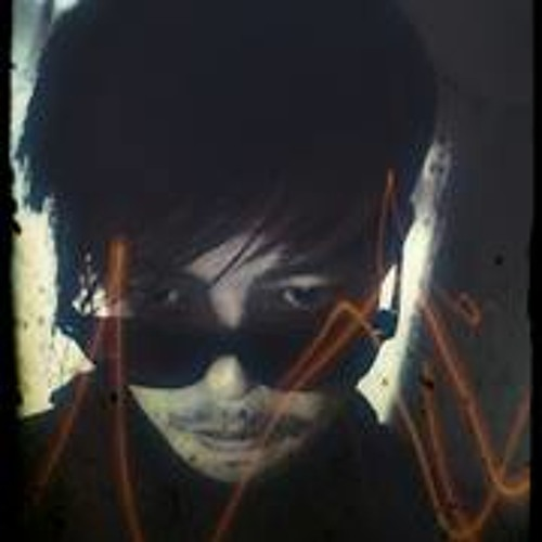 AshIsh Limz's avatar