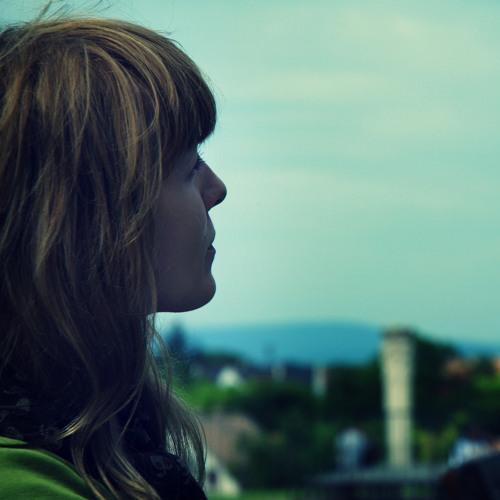 szamina's avatar