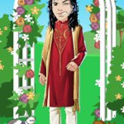 TudorPopescu's avatar
