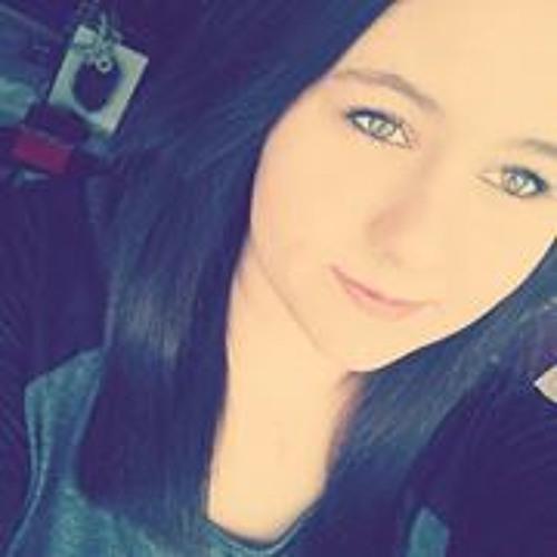 Tamara Stoll 1's avatar