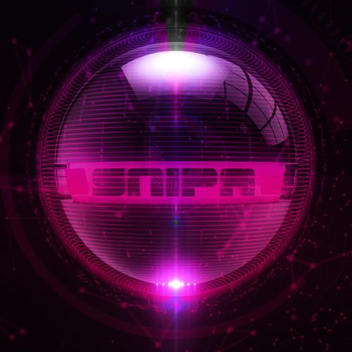 snipacommandastrika's avatar
