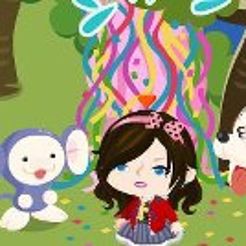 michealleangel1's avatar