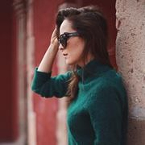 Noor M Hellewa's avatar
