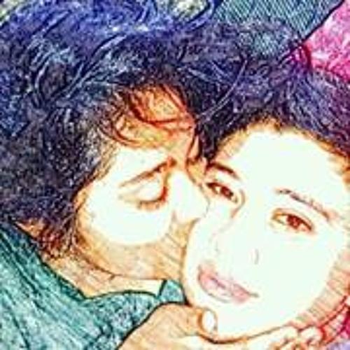 Adriana Castillo Chacon's avatar