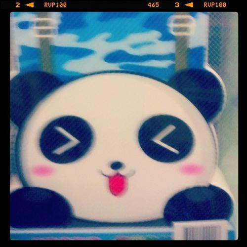 Fan Girl Entertainment's avatar
