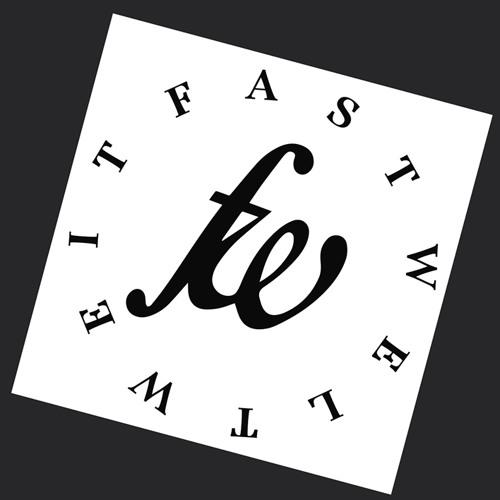 fastweltweit's avatar
