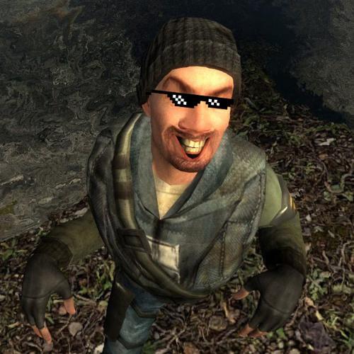 The Royal Shogun's avatar