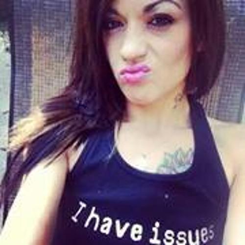 Erica Cartagena 1's avatar