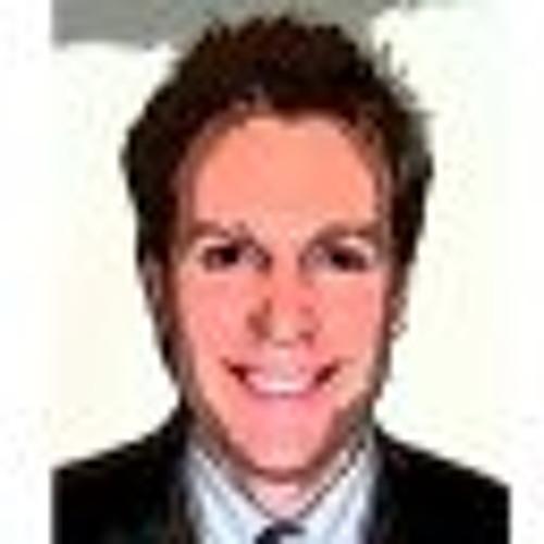 MrClark's avatar