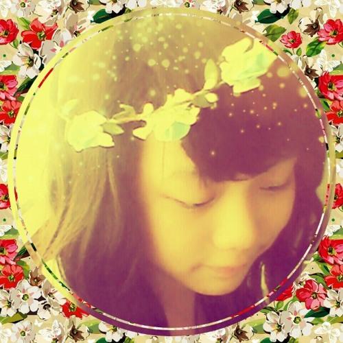 neko_ally's avatar