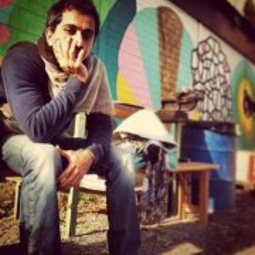 hamiam's avatar