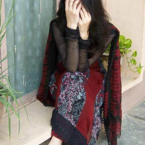Afifa Kahlid's avatar