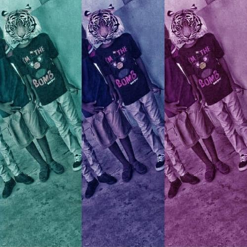 3NZ9's avatar