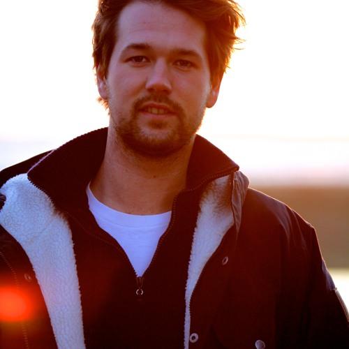 Niels Kluen's avatar