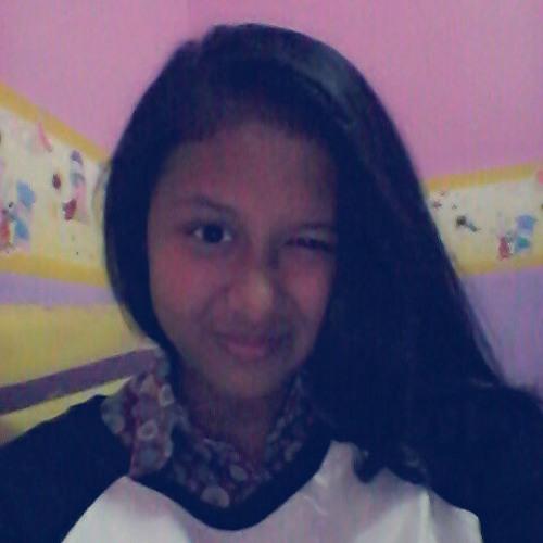 virda_aulya's avatar