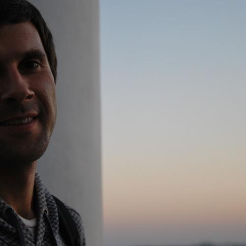 Stanislav Vostrikov's avatar