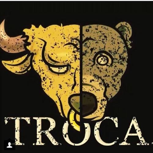 @myTroca's avatar