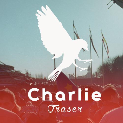 CharlieFraser's avatar